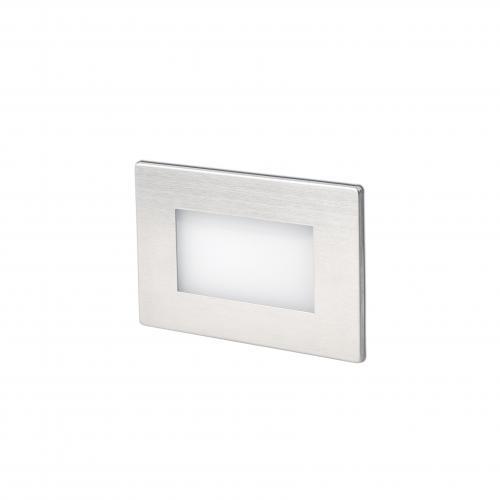 FARO - LED Луна за вграждане влагозащитена IP67 за външно осветление GRON LED 70134