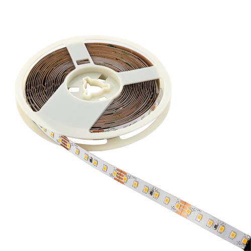 SAXBY - LED лента  TROCKEN 79316 LED 32.5W, 4000K, 3000LM, IP20