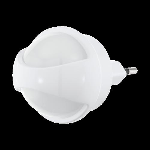 EGLO - Нощна лампа 97933 TINEO