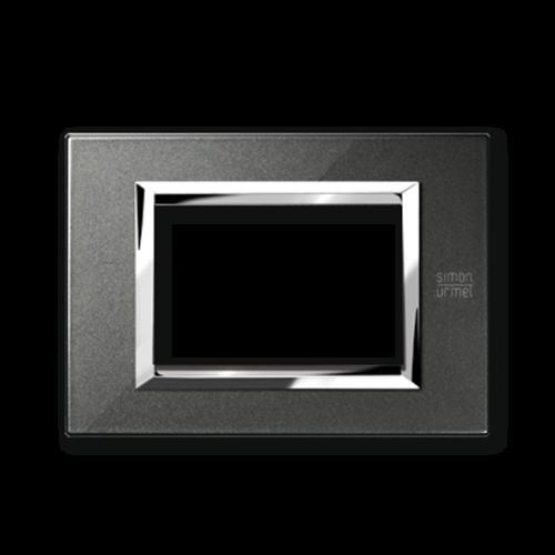 SIMON URMET - 13003.NG Graphite Black