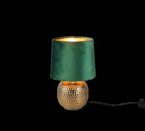 TRIO - Настолна лампа SOPHIA – R50821015