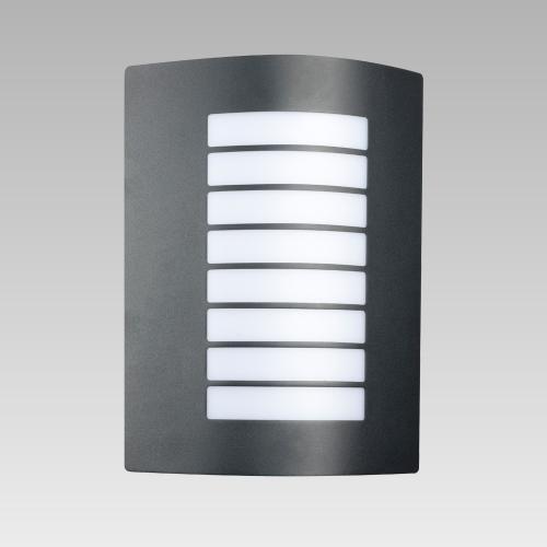 LUXERA - Аплик влагозащитен MEMPHIS  66010