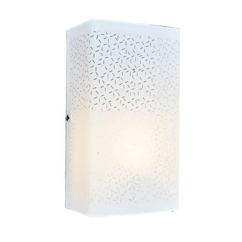 ACA LIGHTING - Аплик   WALL & CEILING LUMINAIRES  DL0830RC