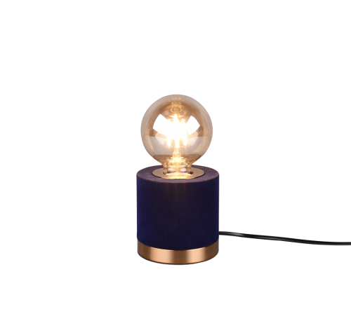 TRIO - Настолна лампа JUDY – R50691012
