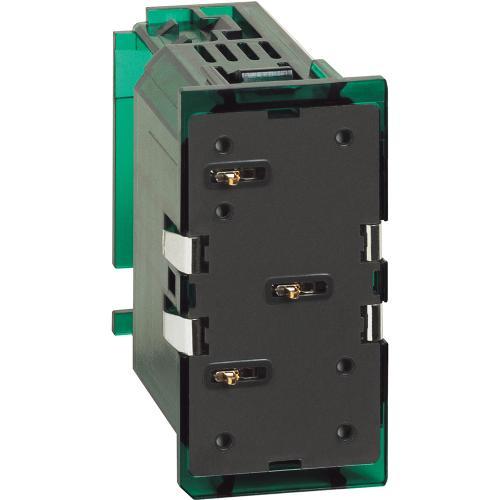 BTICINO - Свързващ модул за захранване K8001