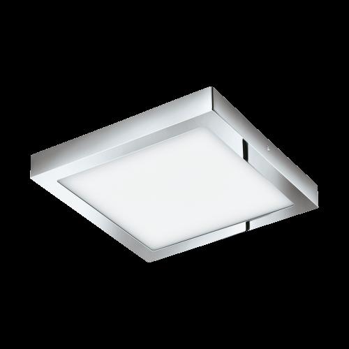 EGLO - Led панел за външен монтаж FUEVA-C 98561