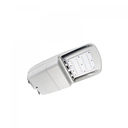 2R - LED УЛИЧНО ОСВ. ТЯЛО 40W GRANADA PRO IP66 140Lm/W