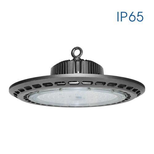 VIVALUX - Индустриално осветително тяло SCI-FI LED 150W 120D 5000-5500K IP65  VIV004153