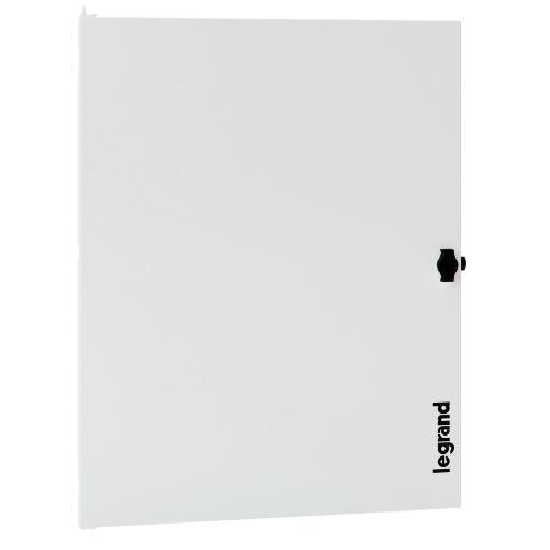 LEGRAND - 337255 Метална врата за XL³ S табло 5x24 модула