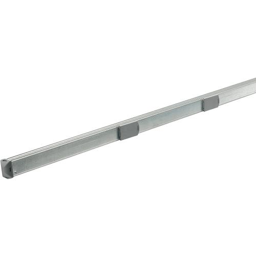 BTICINO - 75180101 Straight element LB PLUS 258 (Type A) a 8 conductors In=25 A - IP55 - length 3 m - 2+2 outlets