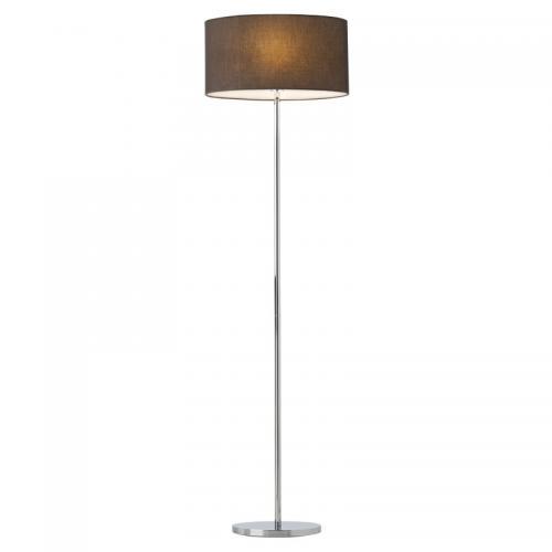 REDO GROUP - Абажур  ENJOY A01-681 BR ENJOY ABAJUR LAMP BROWN