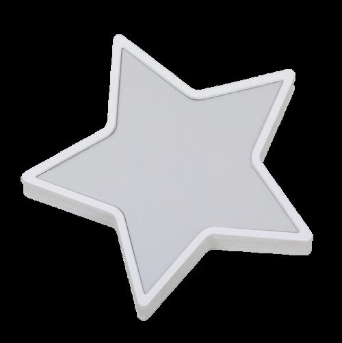 RABALUX - Декоративна лампа Starr 4553