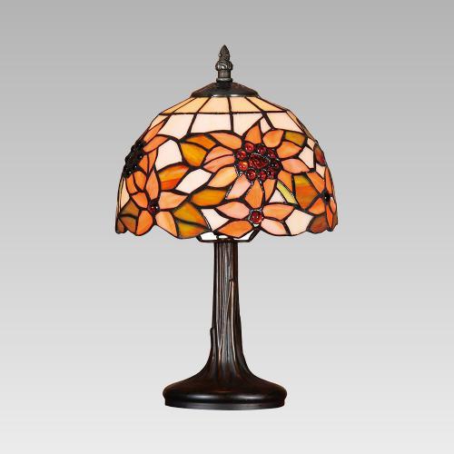 PREZENT - Нощна лампа    TIFFANY   88