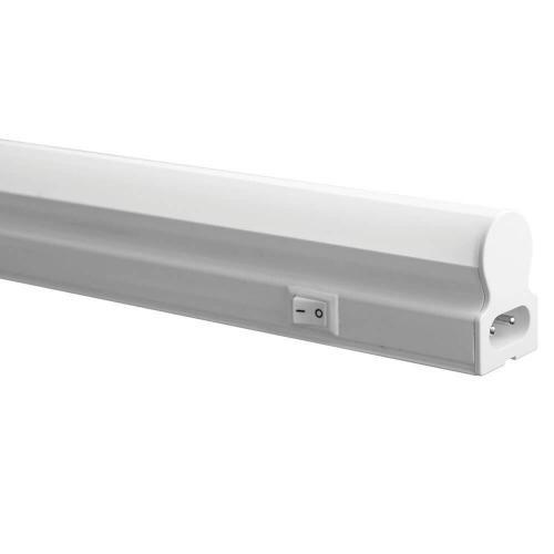 VIVALUX - LED осветително тяло SPICA LED T5 17W CL 4000K VIV003535