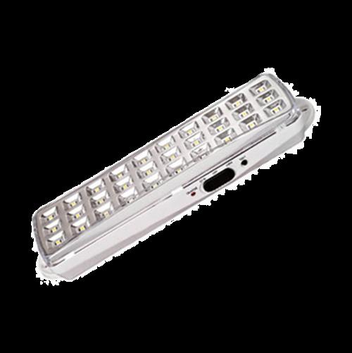 Braytron-Europe - Аварийно LED осветително тяло