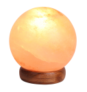 RABALUX - Солна лампа  Ozone 4093