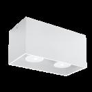 SOLLUX - Плафон  QUAD SL.0380