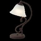 RABALUX - Настолна лампа Margaret 7736 (1)