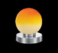 TRIO - Настолна  лампа  PRINZ – R5400-18