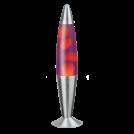 RABALUX - Декоративно осветително тяло    Lollipop 2 4106