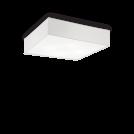 IDEAL LUX - Плафон    RITZ PL4  D60  152912