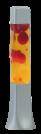 RABALUX - Декоративно осветително тяло  Marshal  4109