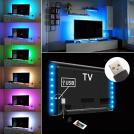 ULTRALUX - LTVRGB RGB фоново осветление за телевизор (3)