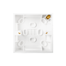 LEGRAND - 613350 Kонзола открит монтаж за бойлерен ключ Belanko (1)