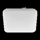 EGLO - Плафон за баня IP44 97885 FRANIA