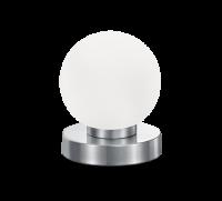 TRIO - Настолна  лампа  PRINZ – R5400-01
