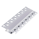 ELMARK - ALUMINIUM PROFILE FOR LED 99ACC63