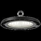 ULTRALUX - LIKD15050 LED индустриално осветително тяло камбана, 150W, 5000K, IP54