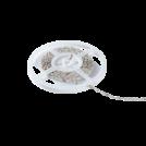 ELMARK - S-LED ЛЕНТА 3528 24VDC 12W 60PCS/M IP20 6500K 99LED983CW