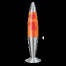 RABALUX - Декоративно осветително тяло    Lollipop 2 4107