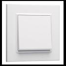MAKEL - Ключ единичен сх.1 Karea 56001001