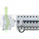 LEGRAND - Автоматичен прекъсвач RX3 1P 25A 6kA Legrand (3)