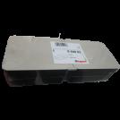 LEGRAND - 54003 Конзола за мазилка 2х4 модула за подова кутия (1)