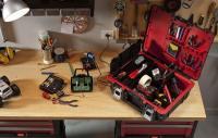 KETER - Куфар за инструменти TECHNICIAN 17198036 (4)
