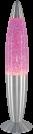RABALUX - Декоративно осветително тяло    Glitter mini 4117