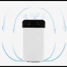 Dio Systems - Пречиствател На Въздух DIO AIR, 5-Степенен, Йонизатор, UV (2)