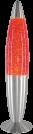 RABALUX - Декоративно осветително тяло    Glitter mini 4116