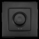 VIKO - Про димер RL 20-500W LINNERA LIFE черно 90404040-BG