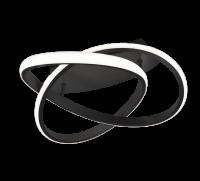 TRIO - Плафон COURSE – R62051132