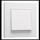 MAKEL - Ключ девиаторен сх.6 Karea 56001005