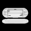 ULTRALUX - WFSMB Wi-Fi SMART сензор за врати и прозорци (1)