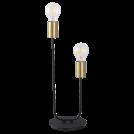 RABALUX - Нощна лампа 4560 Lanny