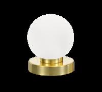 TRIO - Настолна  лампа  PRINZ – R5400-08