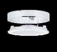 TRIO - LED панел за външен монтаж 18 W  бял  JUNO –  625502231  (3)