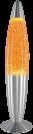 RABALUX - Декоративно осветително тяло    Glitter mini 4118