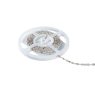 ELMARK - S-LED ЛЕНТА 3528 24VDC 12W 60PCS/M IP20 3000K 99LED983WW